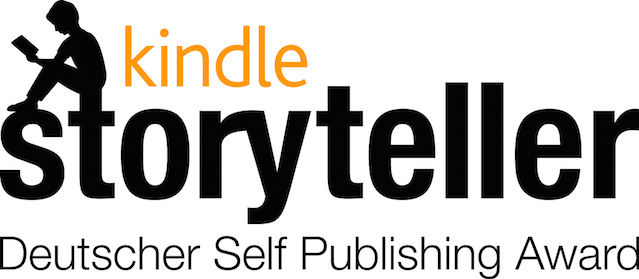 KindleStorytellerLogo